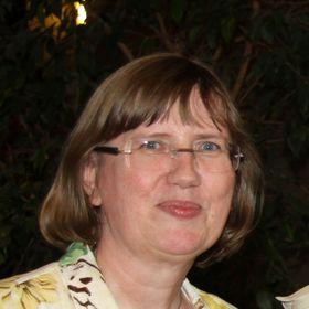Marianne Maurer