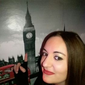 Sara Moretto