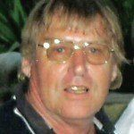 Rudi ManintVeld