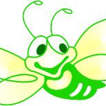 Green Bee Designs Inc.