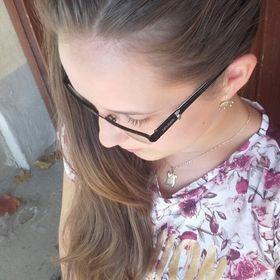Bettina Magyari