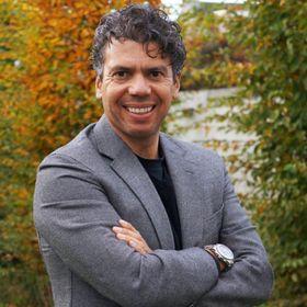 Peter Linders