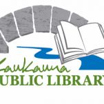 Kaukauna Public Library