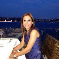 Elif Şentürk