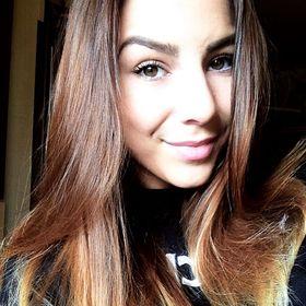 Adriana Dulikova