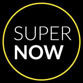 SuperNow