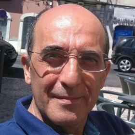 Giacomo Martinelli