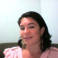 Jacira Monteiro