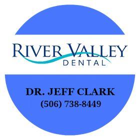 River Valley Dental
