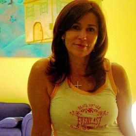 Geraldine Brunelli