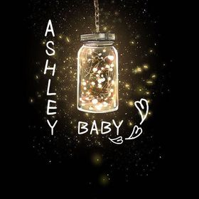 Ashley baby