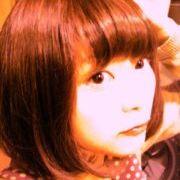 Nanako Tani