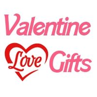 Valentine Love Gifts