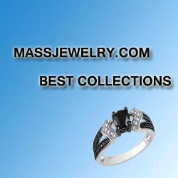 Mass Jewelry