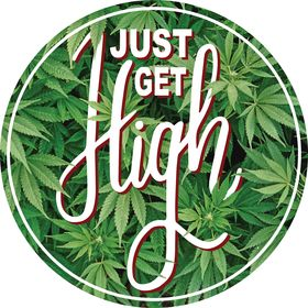 justgethigh.com