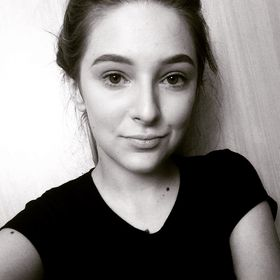 Ivana Oprštěná