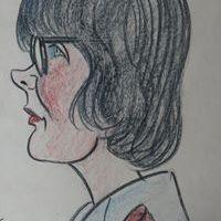 Jørånd Løken