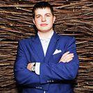 Maksym Vykhoryev