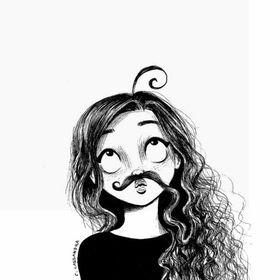 Lissa Lovelace