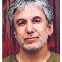 Oleg Nefedkin