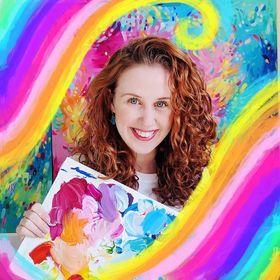 Sarah Coey Art
