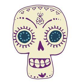 Amazing Skulls