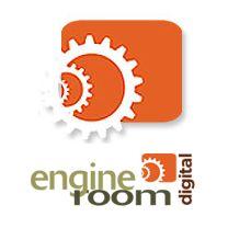Engine Room Digital Marketing