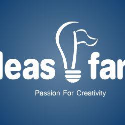 Ideas Fan