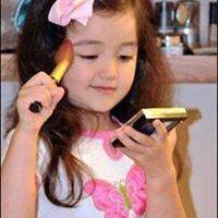 Ananya Jha