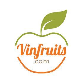 Vinfruits.com