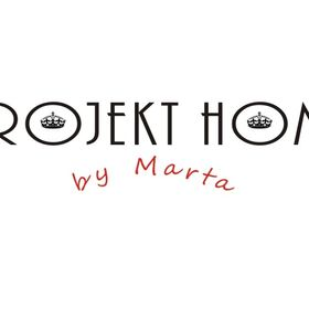 Projekt Home