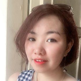 Nguyen Cương