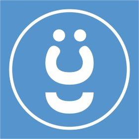 Green Code Digital Pvt. Ltd. - Digital Marketing Company in Vadodara