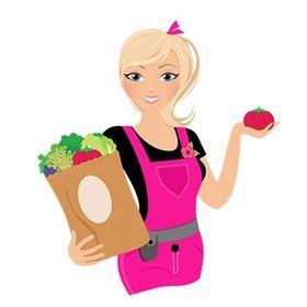 Healthy Temptations Micro-Farm