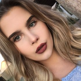 Mikaela Johnson