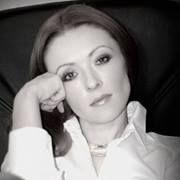 Svetlana Bagramyan