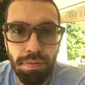 Alex Sacalov
