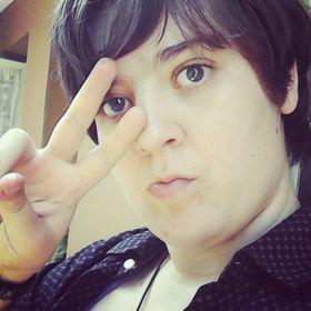 Mihaela Blars