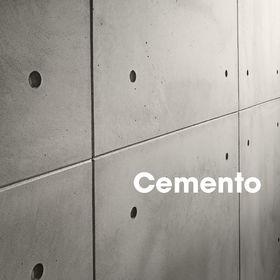 Cemento UK