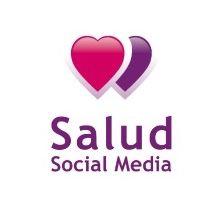 esaludSM.Salud Social Media
