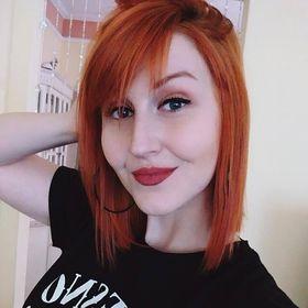Ana Sartori