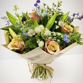 Flores Diem Ltd