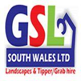 Gsl South Wales Ltd