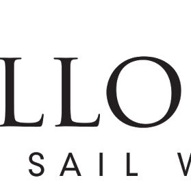 HelloSailor