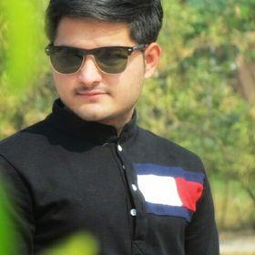 Sagar Kalani