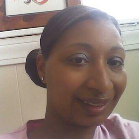 Quinetta Johnson