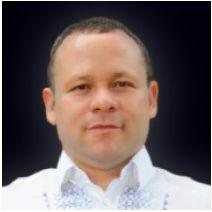 Pastor García Terapeuta