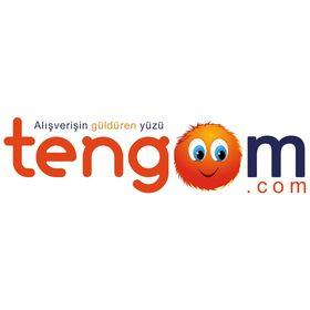 tengomcom