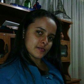 Kata Alvarez
