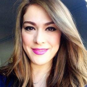 Aurora Garza